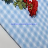 100 Cotton Fabric Woven Design for Dress Blouse Business Shirt