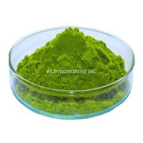 Organic Pure Spinach Powder, Spinach Juice Powder