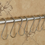 Bulk Cheap Snap Stainless Steel or Iron Clip Hooks / Small Metal Snap Hook Clips/Metal Simplex Hook & Swivel Snap Hook
