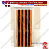 Party Items Novelty Carft Party Curtain Outdoor Sign Home Decoration Birthday Halloween Wedding Decoration (B4065)
