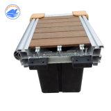 Wholesale Products for Sale Fishing Dock Walking Dock Steel Dock