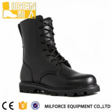 South American Style Police Tactical Boots