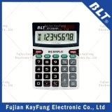 8/10/12 Digits Desktop Calculator for Home and Office (BT-358)