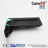 Hot Sell Cheap Price Remanufactured and Compatible Toner Cartridge 106r01409 for Xerox Workcentre 4250/4260