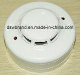 Smoke Detector Dsw-928n