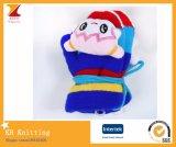2017 Children Cartoon Toy Gloves