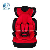 Baby Booster Safety Car Seat Suitable for 4-12 Years Old (9-36 kg)