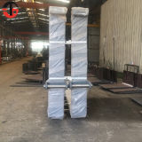 25 Ton Capacity Forged Forklift Forks with Good Tensile Strength