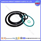 High Performance Rubber Sealing Ring