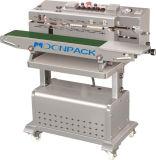 Food Bag Sealing Packing Machine