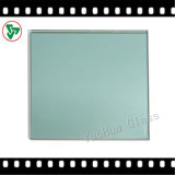 Decorative Acid Etched/Frosted Glass (3-19mm)
