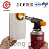 Magnesium Oxide Fireproof / MGO / Mgso4 / Magnesia / Wall / HPL / Sandwich / SIP/ Decoration / Dragon/ Ceiling Panel