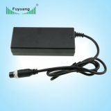 Li-ion Battery Charger 5A 12V Battery Charger Dynamo Charger