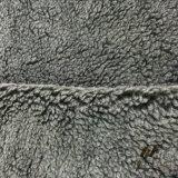 80% Poly 20% Acrylic Sherpa (ART#UJY50000)