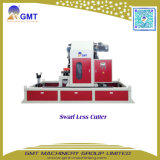 High-Speed PPR Pert Plastic Pipe Double Strand Extruder Making Machine