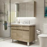 Bathroom Vanity, Bathroom Cabinets Melamine Finished