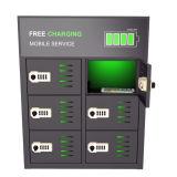 Popular 6 Bay Mobile Phone Charging Locker