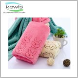 Cotton Printed Hand Face Cotton Face Towel