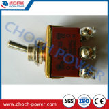 Hot Selling Generator Spare Parts Button Switch Generator Parts