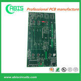 Reasonable Price HASL PCB Board According to Your Gerber File