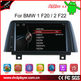 Hl 8840 Android 4.4 Car Videos for BMW 1