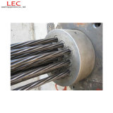 7Wire ASTM A416 High Strength Prestressed Concrete Steel Strand