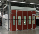 Large Spray Booth, Drying Oven, Coating Equipment