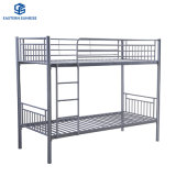 Wholesale High Quality Student Woker Soldier Bedroom Bunk Bed