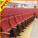 Jy-615s Auditorium Chair Retailer Manufacturer Conference Room Chair