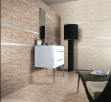 Bathroom Ceramic Tile (FB1042-1)