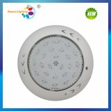 High Power 72W LED Surface Mounted Pool Light