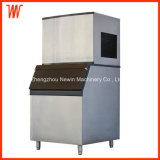 252kg/24h Commercial Ice Cube Making Machine Price