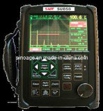 Ultrasonic Flaw Detector, Essential Instrument for Non-Destructive Inspection Industry.