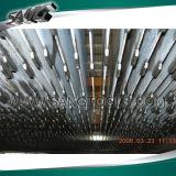 Frame Saw Segments and Diamond Wire & Core Bits Drills