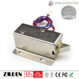 Electric Cabinet Lock with High-Quality & Best Price