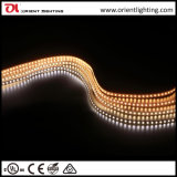 340-500 Lm/M LED Flexible Tape LED Light