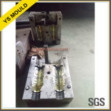 Multi Type Plastic Blowing Mould