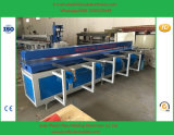 Dh4000 Full Automatic Plastic Board But Welding Machine