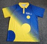 Wholesale Price Custom Logo Short-Sleeve Colorful Golf Polo Shirt Men