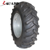 Agricultural Tire Tractor Tires Irrigation Tyre, 11.2-28 Tractor Tires