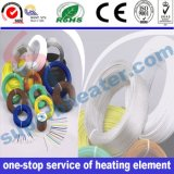 K Type J Type Extension Thermocouple Wire Cable