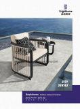 Aluminum Special Design Patio Outdoor Furniture