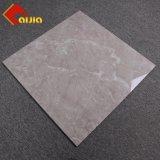 New Item Good Price 800X800 Full Body Glazed Lanka Marble Tile in India