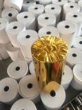 2020 Hotsale Thermal Printed Paper with Competitive Price
