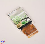 2.0-Inch 176 (RGB) X 220p TFT LCD Screen with MCU Interface