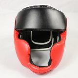 Combat Kickboxing Helmet Protector