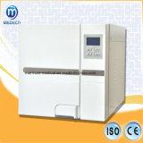 23L Benchtop Autoclave Sterilizer (Class B Medical Autoclave Sterilizers) Ste-23-D