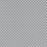 Stainless Steel Diamond Expanded Metal Mesh Sheet