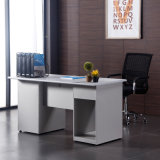Chinese Furniture Five Drawers Laptop Computer Desk Steel Office Table