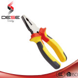 European Type Multi-Functional Professional Expert Quality Pliers Hand Tools